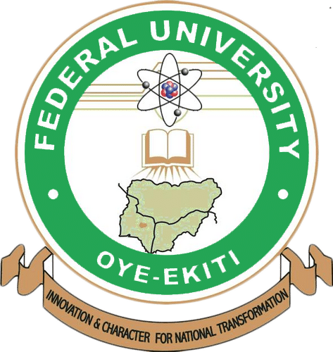 Department of Economics & Development Studies (FUOYE)